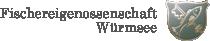 Logo von Pischetsrieder GmbH & Co. KG